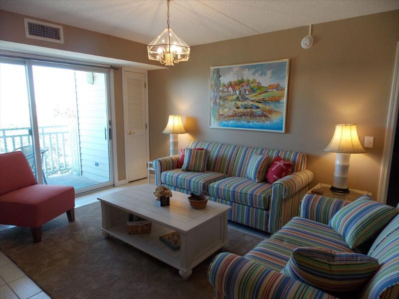 Property 18847 - CC209 18847 - Diamond Beach - rentals