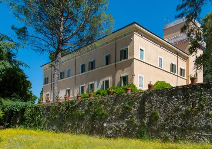 6 bedroom Villa in Spoleto, Umbria, Italy : ref 2018150 - Image 1 - Lenano - rentals