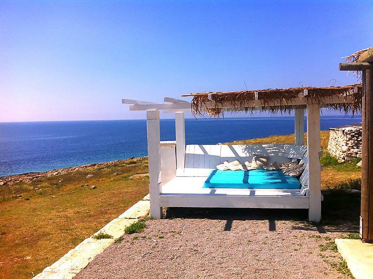 3 bedroom Villa in Medulin Liznjan, Istria, Croatia : ref 2021881 - Image 1 - Liznjan - rentals