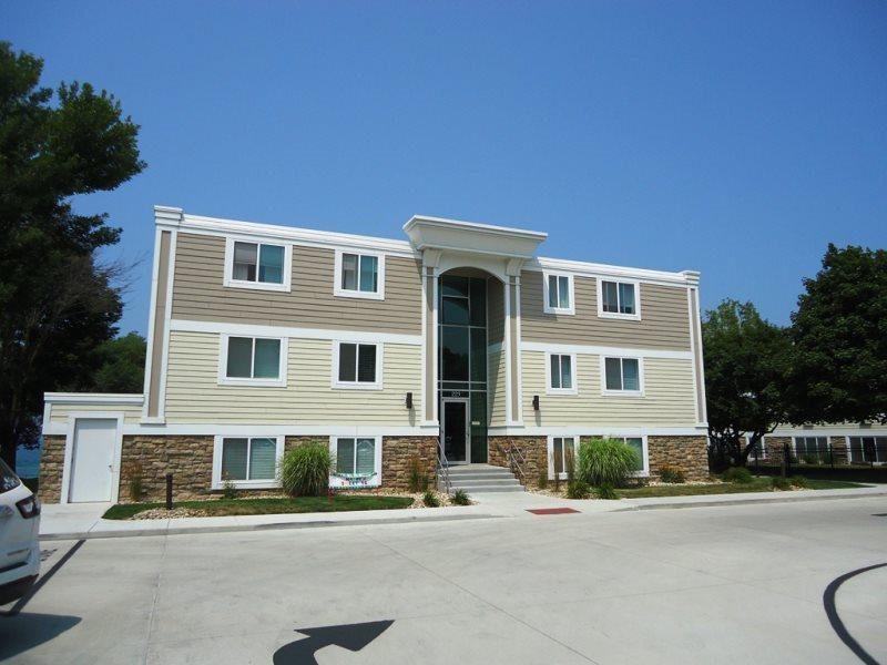 North Shore 1 - Image 1 - South Haven - rentals