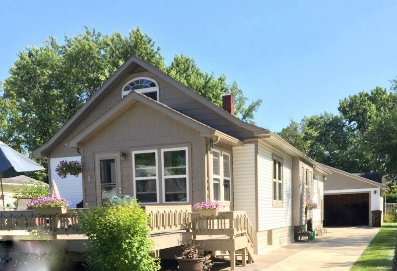 114 South Haven Street - Image 1 - South Haven - rentals