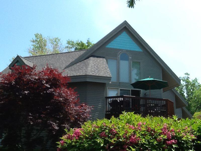 Parkshores 2 - Image 1 - South Haven - rentals