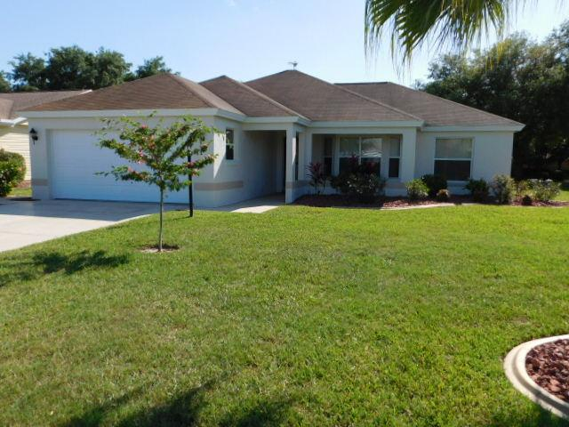 Beautiful 2/2 Home, Fully Equipped - Nicely furnished 2 Bdrm/2 Bth near Spanish Springs - The Villages - rentals