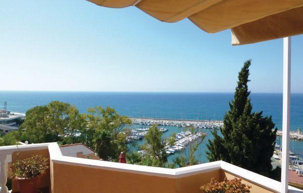 4 bedroom Villa in Malaga, Andalusia, Costa del Sol, Spain : ref 2037373 - Image 1 - Rincon de la Victoria - rentals