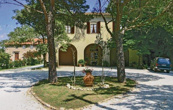10 bedroom Villa in Chianni, Tuscany, Pisa And Surroundings, Italy : ref 2038228 - Image 1 - Chianni - rentals
