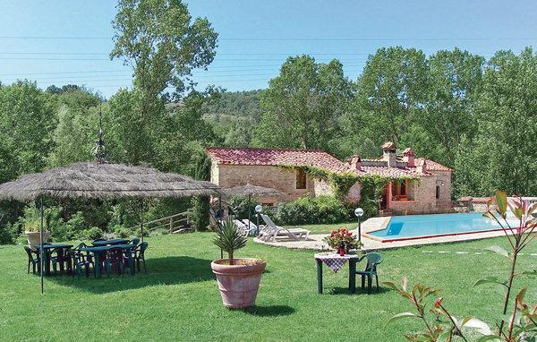 12 bedroom Villa in Bucine, Tuscany, Arezzo / Cortona And Surroundi, Italy - Image 1 - Bucine - rentals