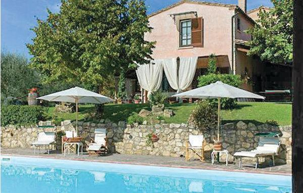 5 bedroom Villa in Penna, Umbria, Perugia, Italy : ref 2038699 - Image 1 - Penna in Teverina - rentals
