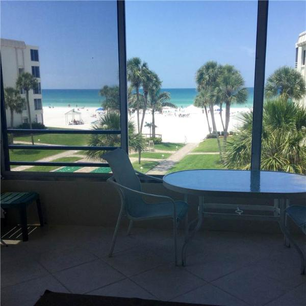 13 North - Image 1 - Siesta Key - rentals