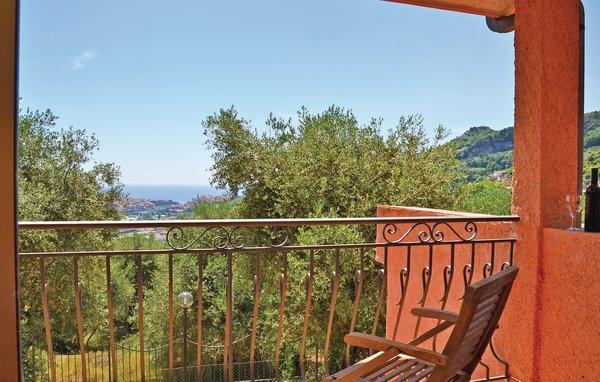 3 bedroom Villa in Ventimiglia, Liguria, Italy : ref 2040888 - Image 1 - Ventimiglia - rentals