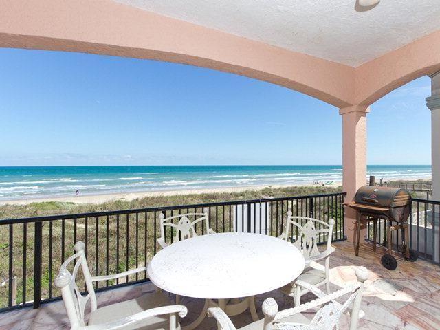 5508 Gulf Blvd (Mi Casa es Su Casa) - 5508 Gulf Blvd (Mi Casa es Su Casa) - Port Isabel - rentals