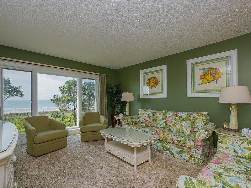 409 Shorewood - Image 1 - Forest Beach - rentals