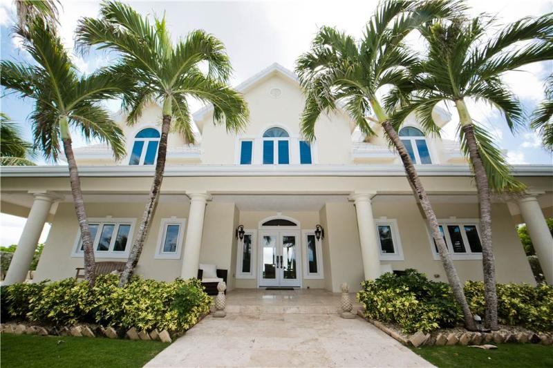 On The Rocks - Image 1 - Grand Cayman - rentals