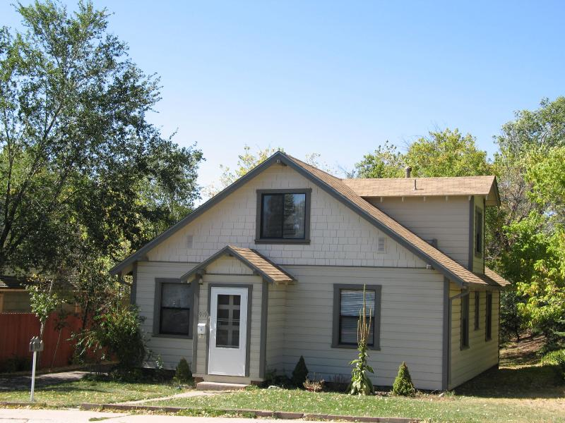 919 N. Beaver 3 bedroom/2 bath - Image 1 - Flagstaff - rentals