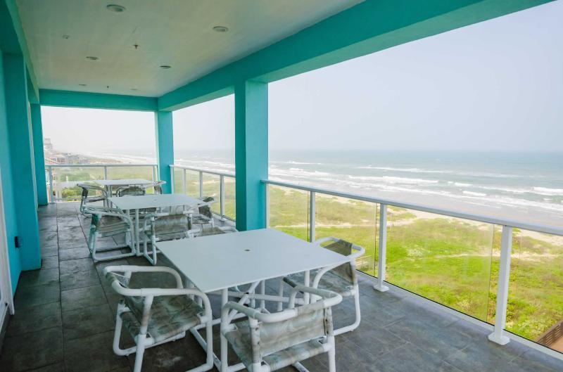 BEACHFRONT CONDO - 5 BEDROOM (3 of 3) - Image 1 - South Padre Island - rentals