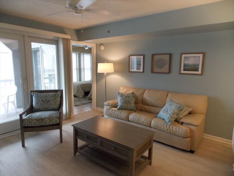 Property 99415 - GR317 99415 - Diamond Beach - rentals