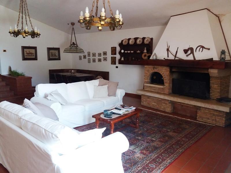 Family-Friendly Villa in Sicily with Large Pool and Close to a Beach - Villa - Image 1 - San Vito lo Capo - rentals