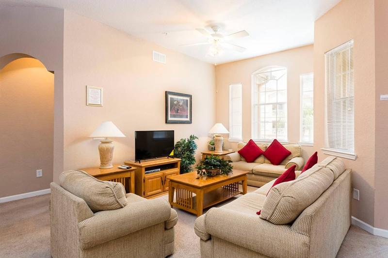 Key Lime Casa - Key Lime Casa - Davenport - rentals