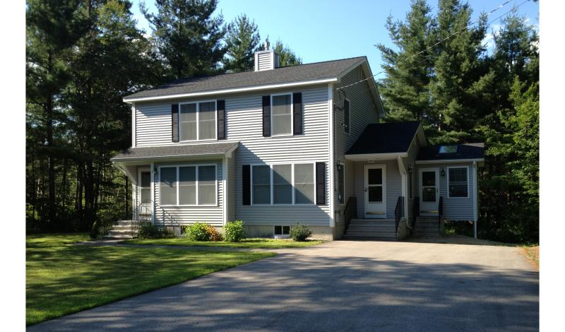 Welcome! - Walk to Echo Lake - North Conway - rentals
