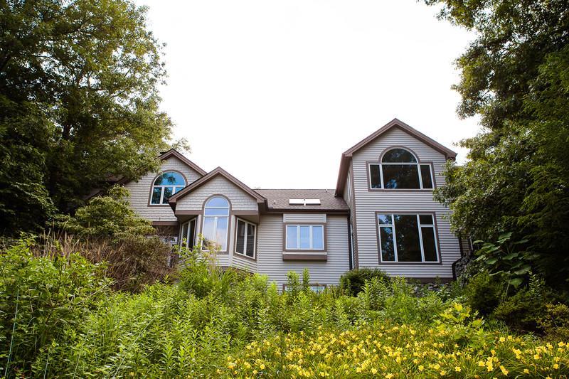 Asheville Lodge - Asheville Lodge - Fairview - rentals