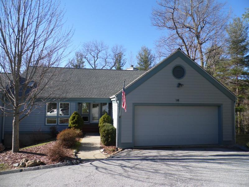 Forest View - Forest View - Flat Rock - rentals