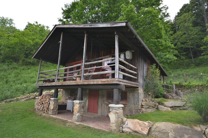 Momma Bear Cabin - Momma Bear Cabin - Clyde - rentals