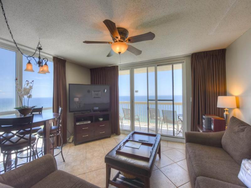 Pelican Beach Resort 2001 - Image 1 - Destin - rentals