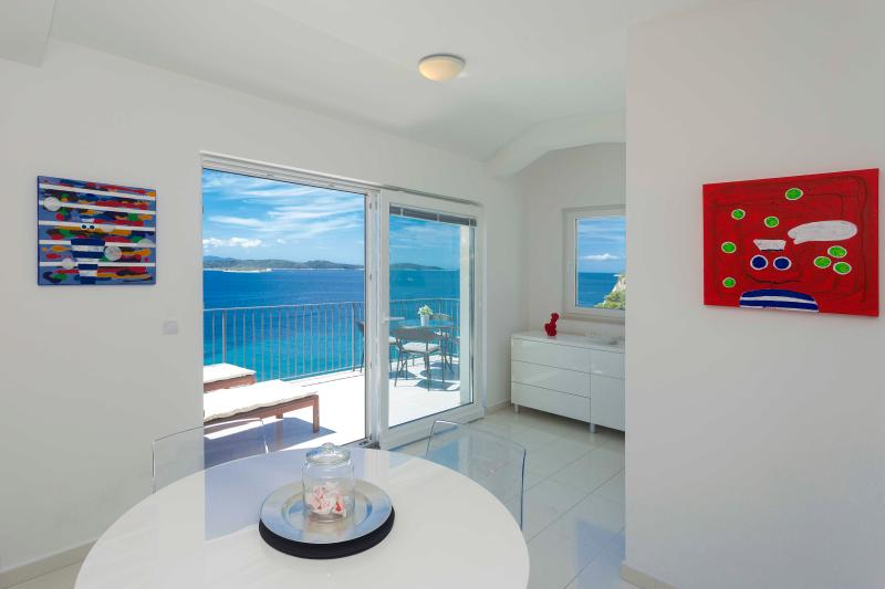One&Only - Image 1 - Hvar - rentals
