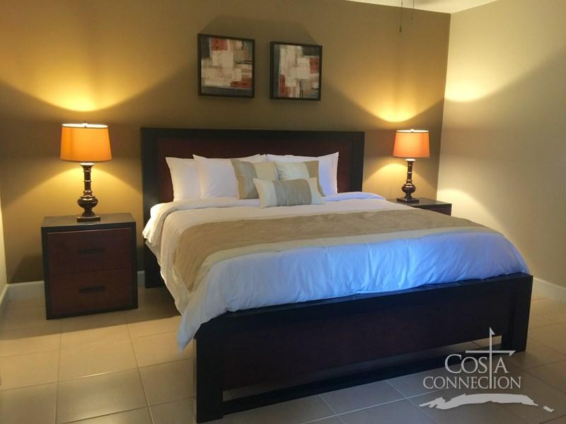 Pacifico L814 - 2 Bedroom 2 Bath Condo - Image 1 - Playas del Coco - rentals