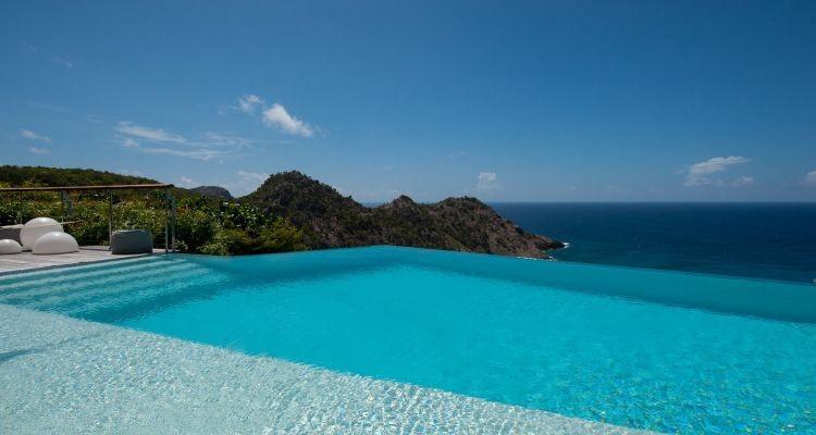 - Villa Blue Dragon - Gouverneur - rentals