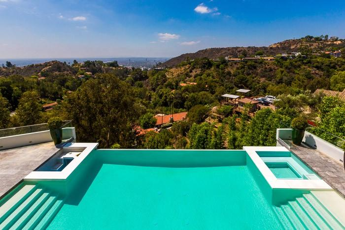 - Hollywood Pearl - West Hollywood - rentals