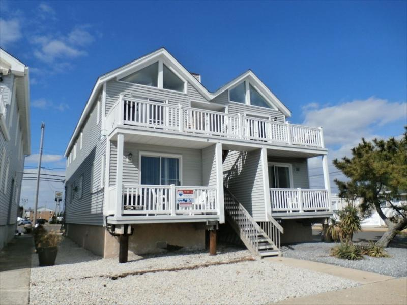 1602 West Avenue South TH 131360 - Image 1 - Ocean City - rentals