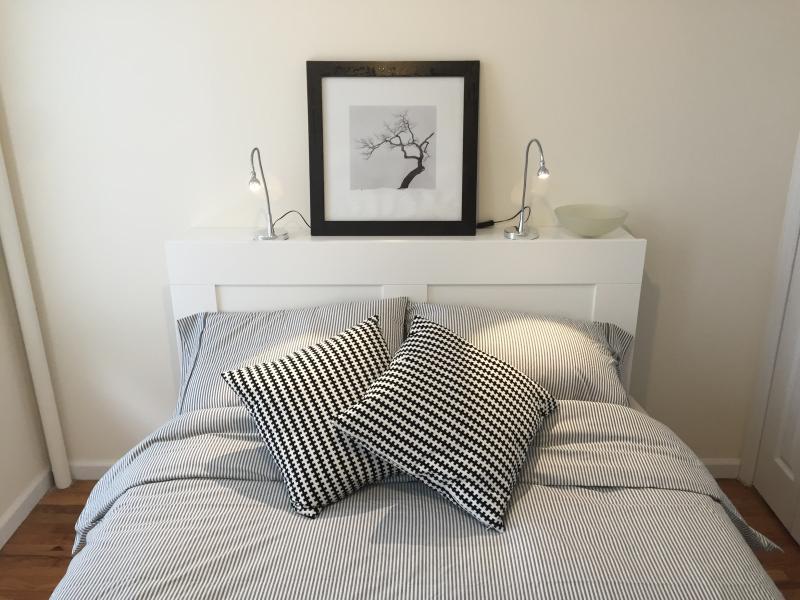 Manhattan - Perfect Location, Sleeps 5, Beautiful! - Image 1 - New York City - rentals