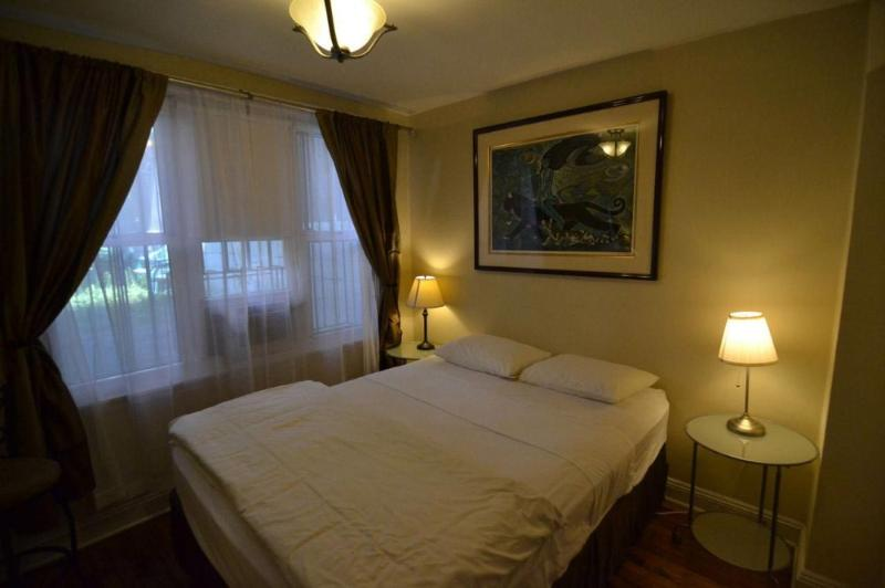 Bright and Lovely 2 Bedroom Apartment in Brooklyn - Image 1 - New York City - rentals
