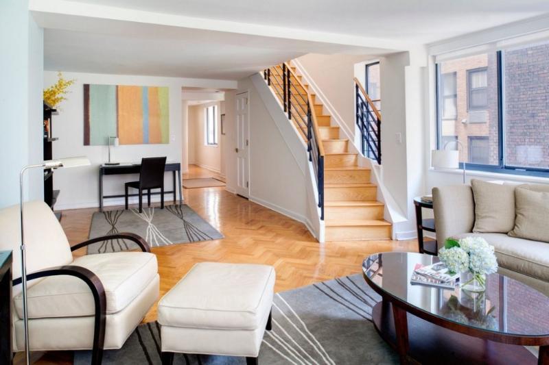 CLASSY 2 BEDROOMS, 2 BATHROOMS APARTMENT - Image 1 - Long Island City - rentals