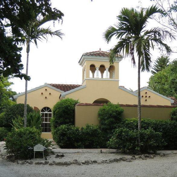 Welcome to Captiva's Villa Elena! - Private Luxury Home 2 Minute Walk to the Beach - Captiva Island - rentals