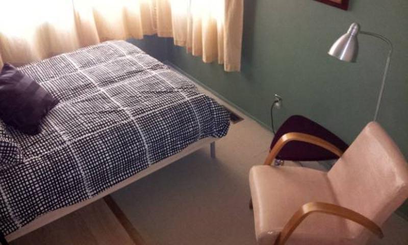 SPLENDID FURNISHED 3 BEDROOM, 2 BATHROOM APARTMENT - Image 1 - Seattle Metro Area - rentals