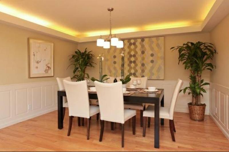 DELIGHTFUL 3 BEDROOM, 2.5 BATHROOM FURNISHED APARTMENT - Image 1 - West Menlo Park - rentals