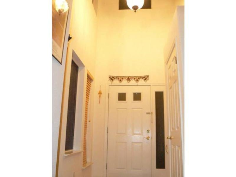 Furnished 3-Bedroom Townhouse at Moorpark Ave & Boynton Ave San Jose - Image 1 - Santa Clara - rentals