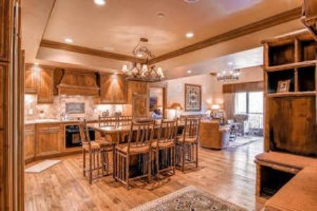 The Charter at Beaver Creek - Tremendous Location! - Image 1 - Beaver Creek - rentals