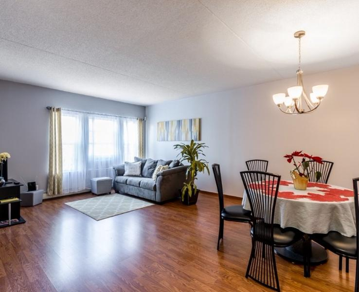 Furnished 2-Bedroom Townhouse at Malcolm X Blvd & W 117th St New York - Image 1 - Manhattan - rentals