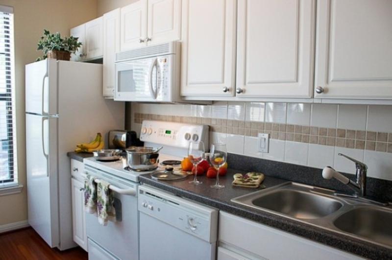 Exquisite 3 Bedroom 2 Bathroon Apartment in Houston - Image 1 - Houston - rentals