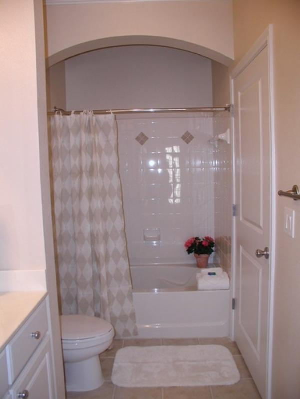 Sophisticated 1 Bedroom Apartment in Houston - Image 1 - Houston - rentals