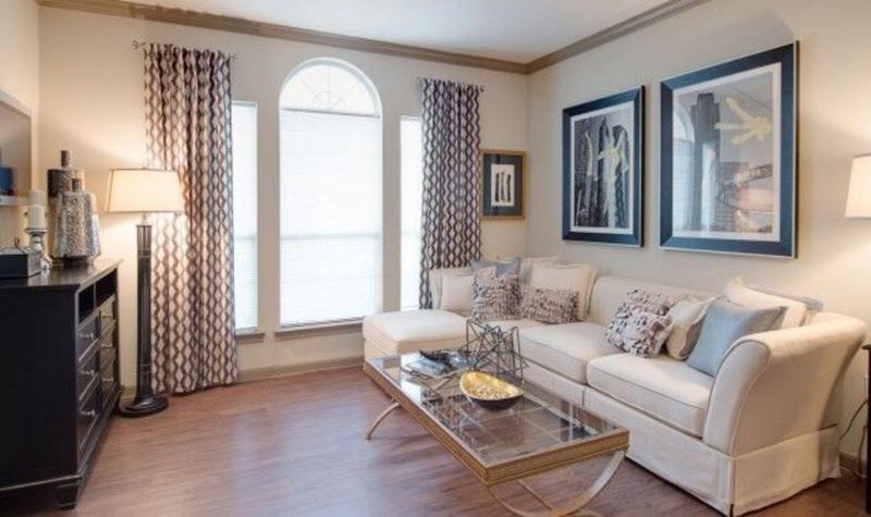 Furnished 1-Bedroom Apartment at College Park Dr & Windsor Hills Dr Conroe - Image 1 - Conroe - rentals