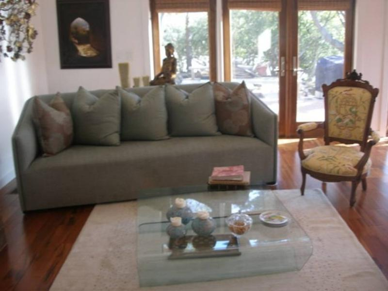 Beautiful 3 Bedroom 3 Bathroom Home - Gorgeous Views and Prime Location - Image 1 - San Mateo - rentals