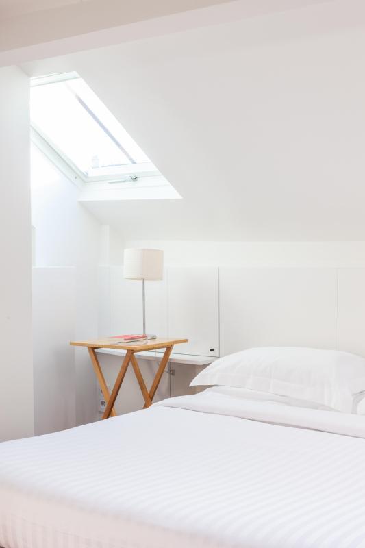 One Fine Stay - Rue de Montpensier II apartment - Image 1 - 1st Arrondissement Louvre - rentals