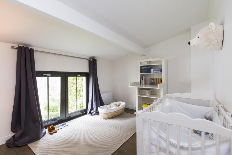 onefinestay - Rue des Dames private home - Image 1 - Paris - rentals
