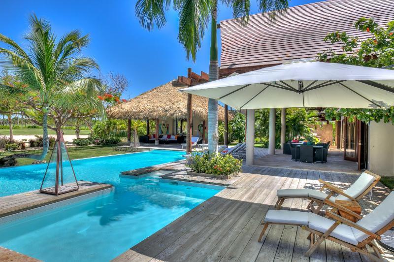 La Cana H3 - Image 1 - Punta Cana - rentals