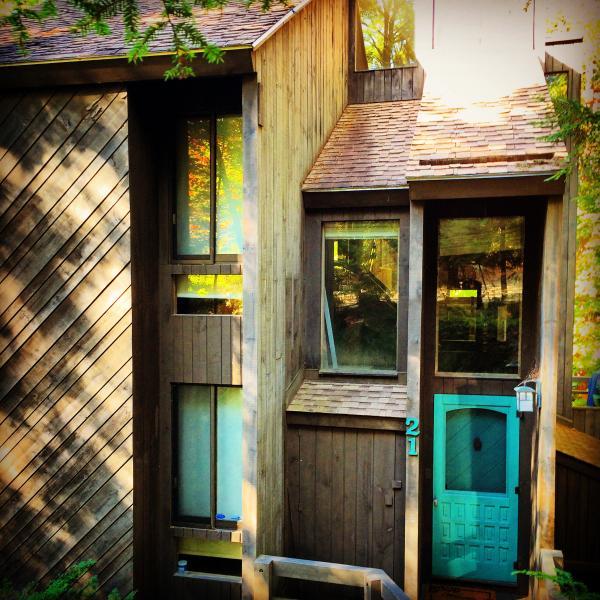 Cranmore Pines! - Cranmore Pines - Conway - rentals