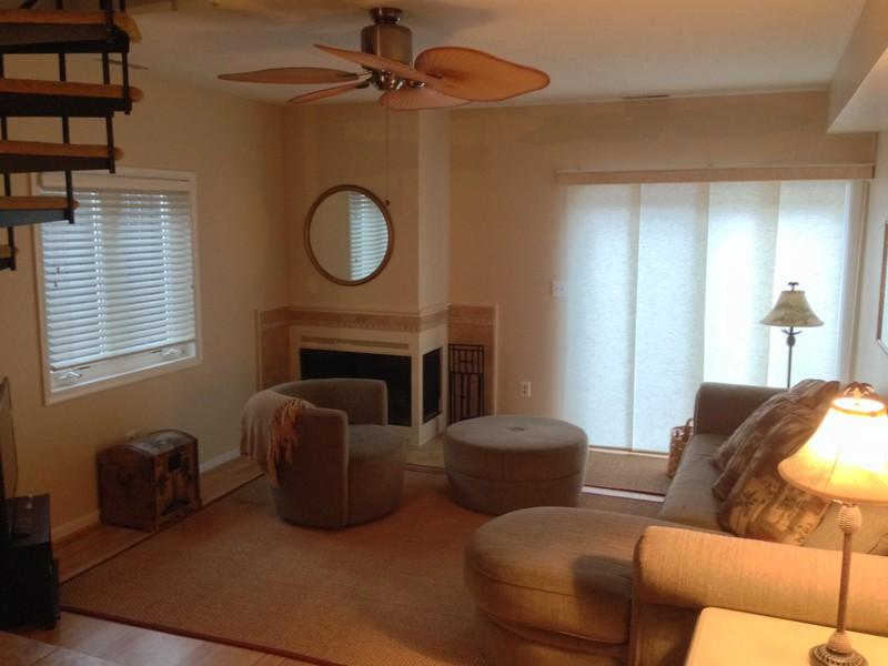 #608 Scarborough Village - #608 Scarborough Village - Rehoboth Beach - rentals