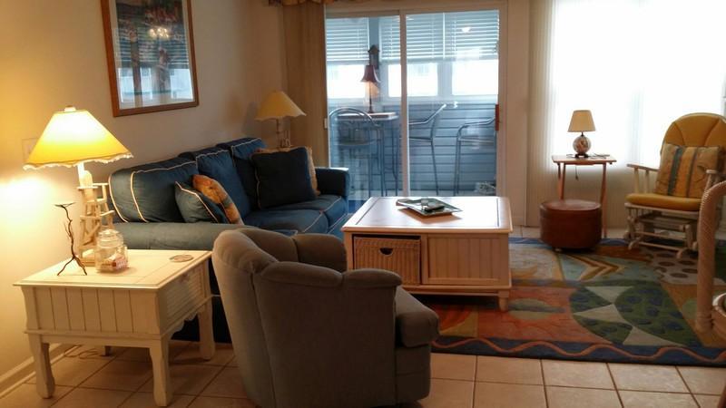 3400 Sanibel Circle - 3400 Sanibel Circle - Rehoboth Beach - rentals
